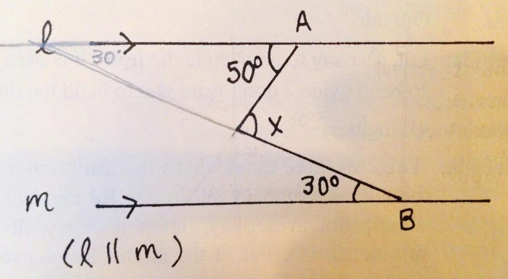 Structure Problem Solving, Method 1.jpg