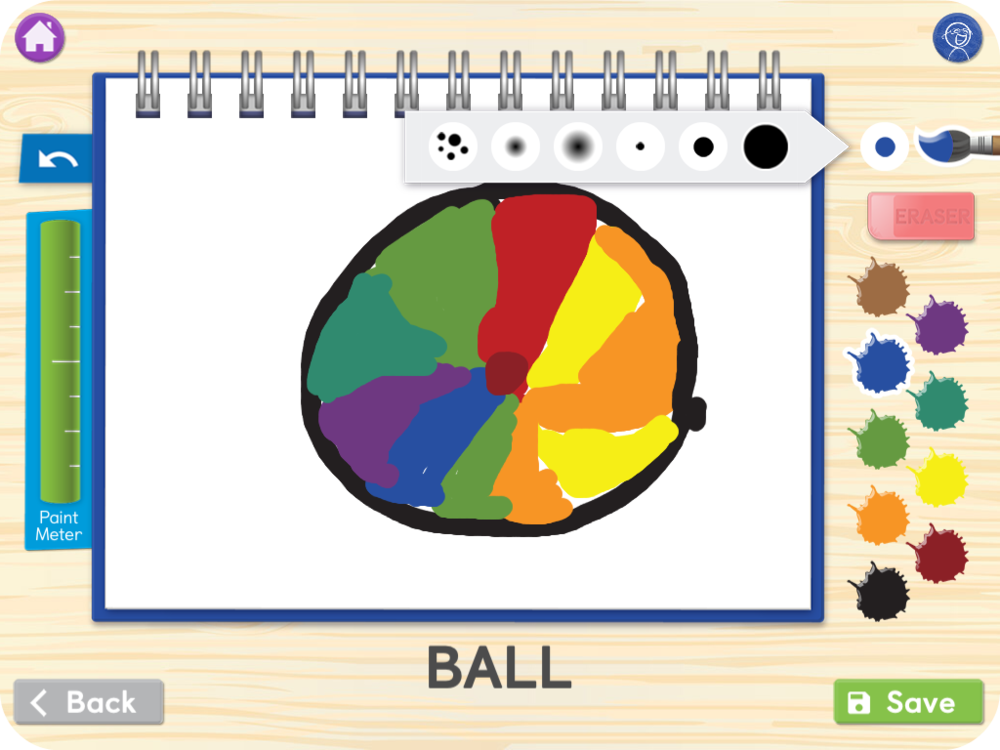 rounded_ball.png