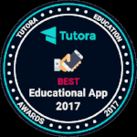 Best-Education-Apps-Badge2.png