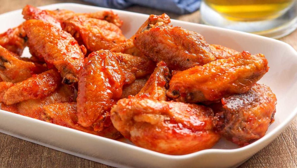 traditional-chicken-wings-912937-10-5b3f8c9ac9e77c00547241ab.jpg