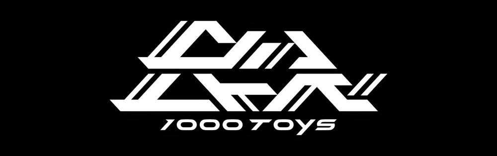 osw.zone 1000 Toys Interview
