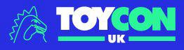 Toy Con UK