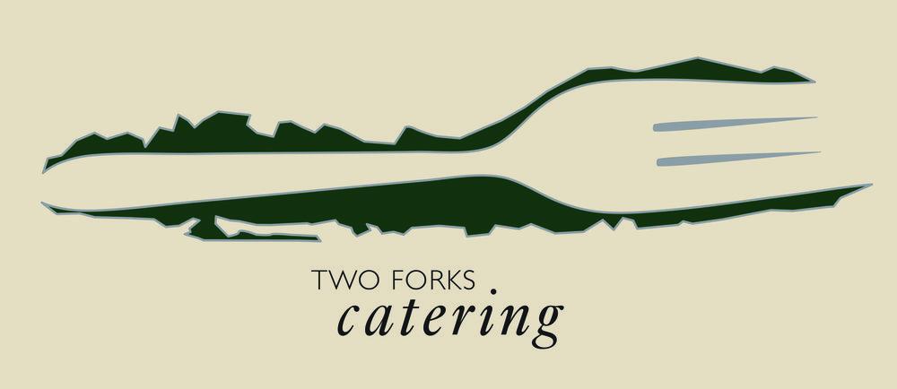TwoForksCatering.Logo.jpg