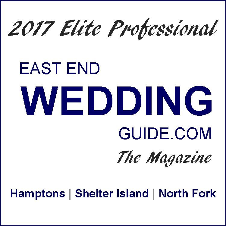 800x800_1493650217525-2017-elite-professional-east-end-wedding-guide-ham.jpg