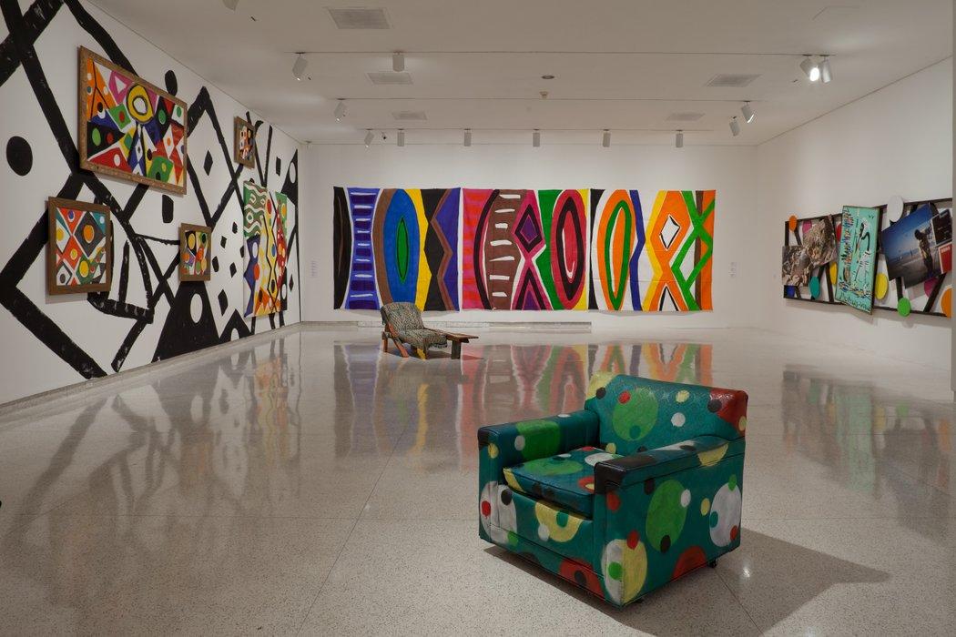 diego-galleries-events-teen-art