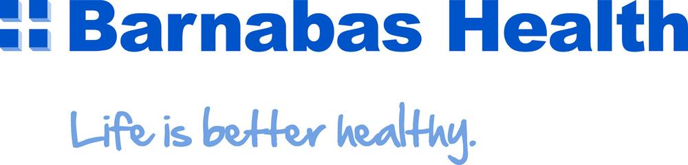 BarnabasHealth.jpg