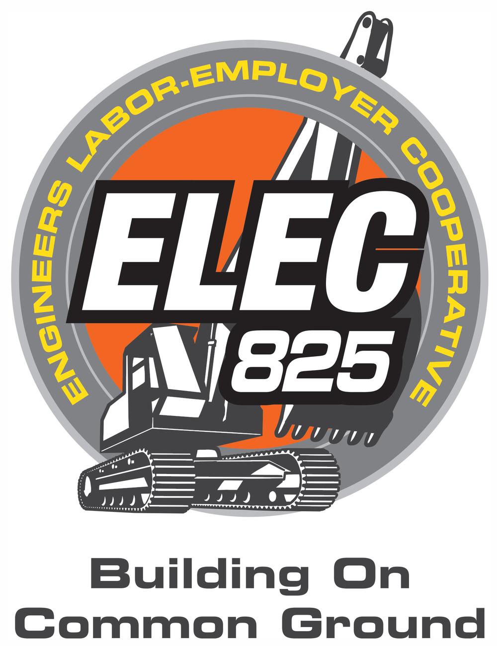 ELEC.jpg