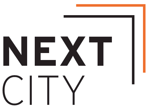 Next_City_Logo.jpg