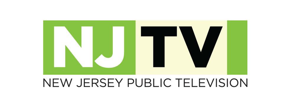 NJTV_publictv_RGB.jpg