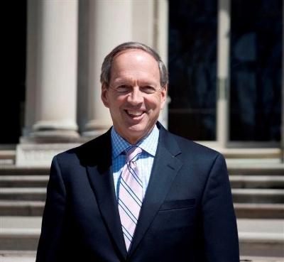 Peter S. Reinhart