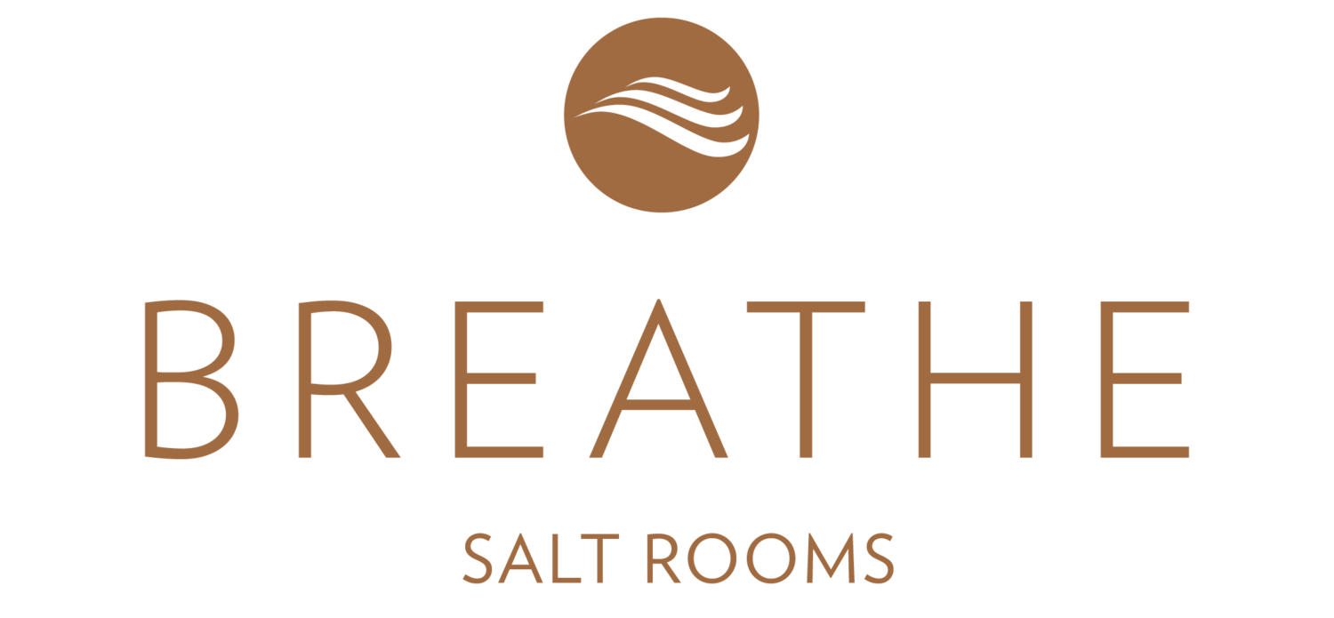 Breathe Salt Rooms