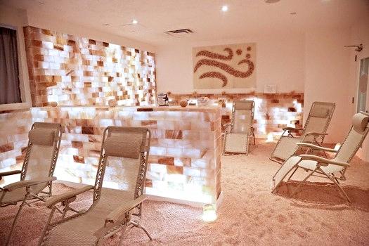 salt room.jpg