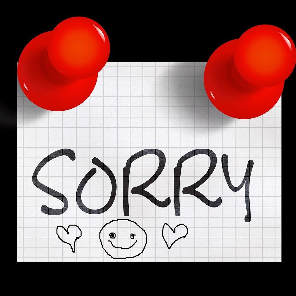 sorry-1356580_1280.jpg