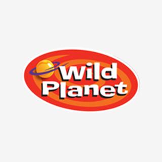 wild-planet.jpg