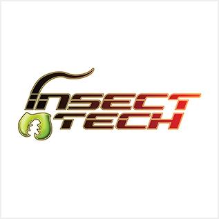 insecttech.jpg