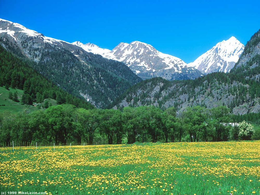 AlpsScene3-1024.jpg