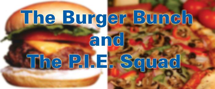 BurgerPie.jpg