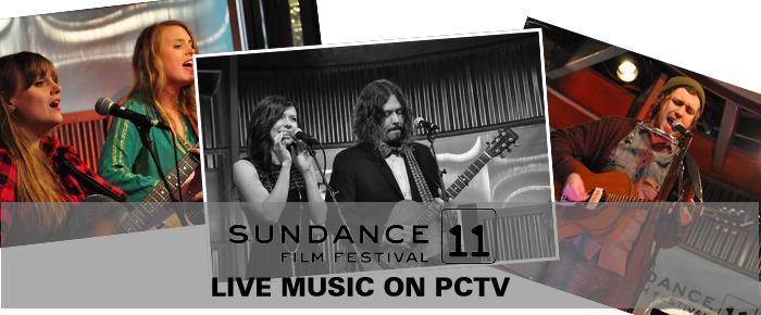 Sundance11Music.jpg