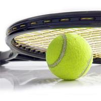 tennis200.jpg