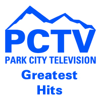 PCTV_GreatestHits200.jpg