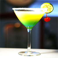 cocktail200.jpg