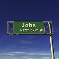 jobfair200.jpg