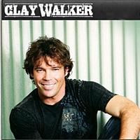 claywalker200.jpg