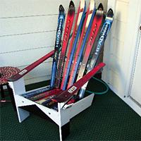 skichair200.jpg
