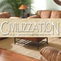 Civilizzation.jpg