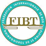 FIBT_Logo.jpg