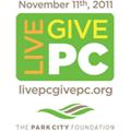 tn-liveGivePC.png