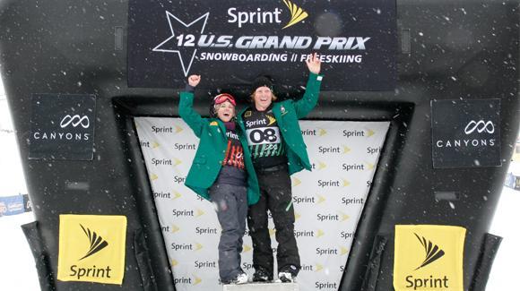 snowboarding_grandprixgreenjacket.jpg