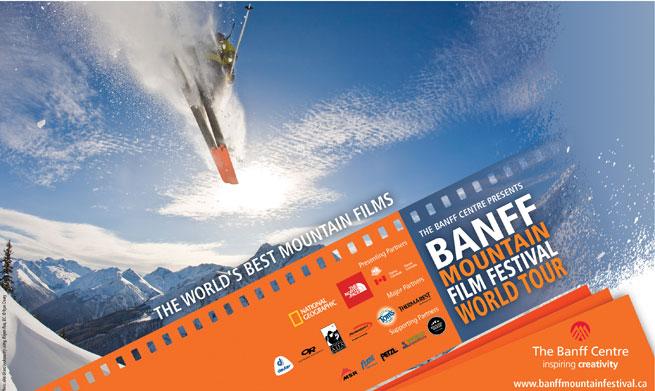 banff2011-12.jpg