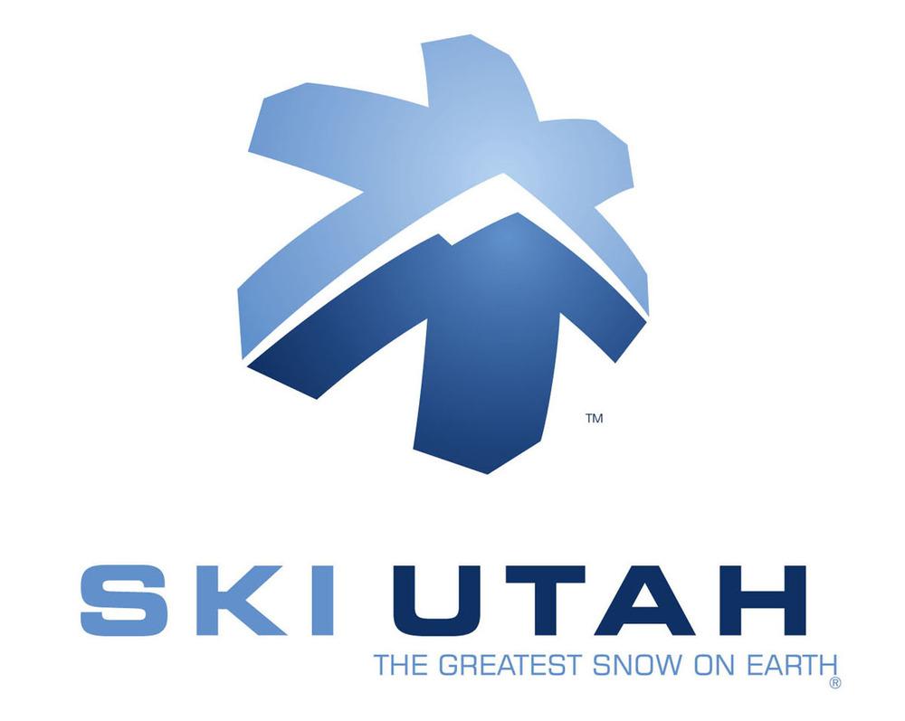 Ski-Utah-Logo.jpg