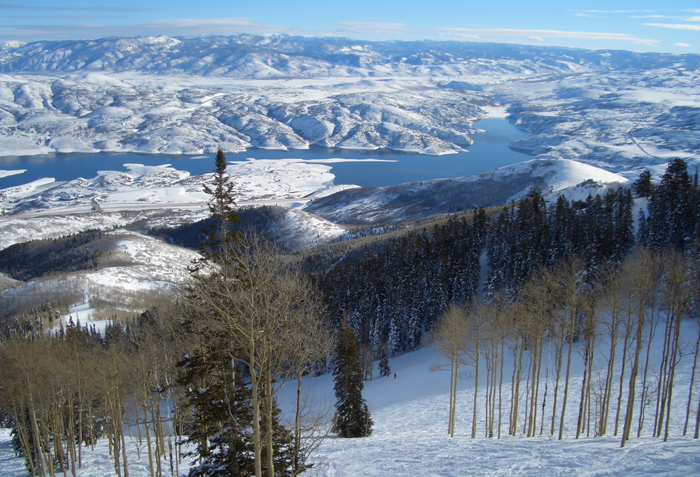 Deer-valley-Utah_Snow.jpg