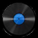 vinyl-blue-512.png