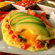 ham-omelet-230-111452_212x213.jpg