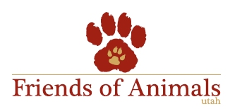 Friends-of-Animals-Utah-725.jpg