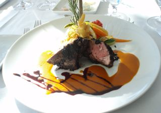 rack-of-lamb-dinner.jpg