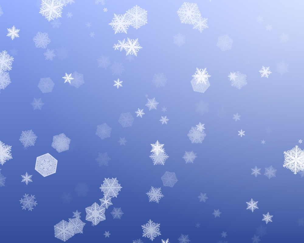 snowflakes_wallpaper.jpg