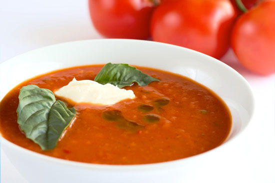 tomato-basil-bisque-lrg.jpg