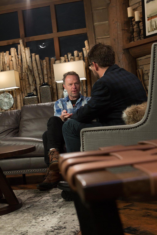 Sundance2017_AfterAdderall-2.jpg