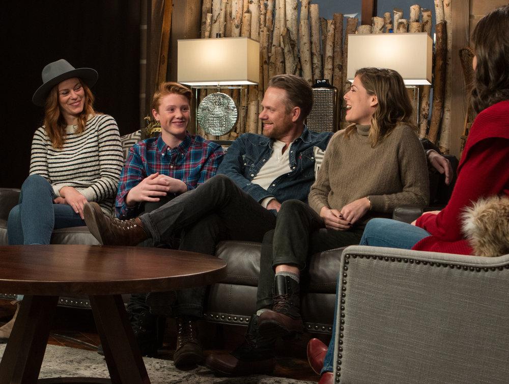 Sundance2017_Cortez-2.jpg