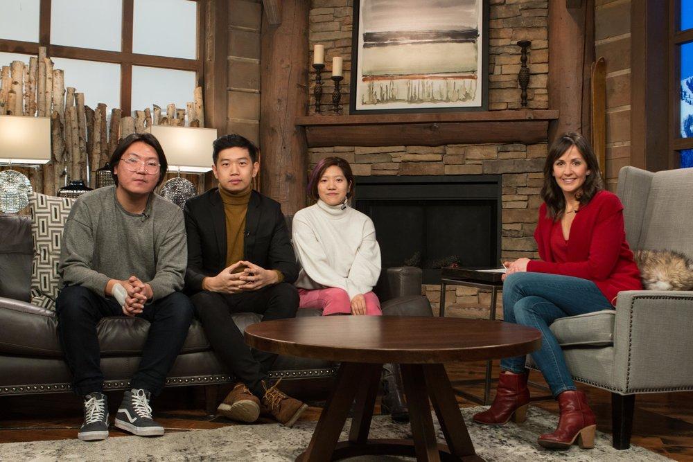 Sundance2017_KaoShi-3.jpg
