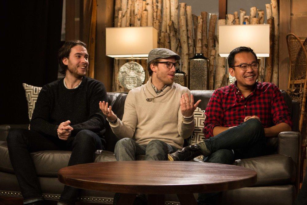 Sundance2017_5FilmsAboutTech-5.jpg