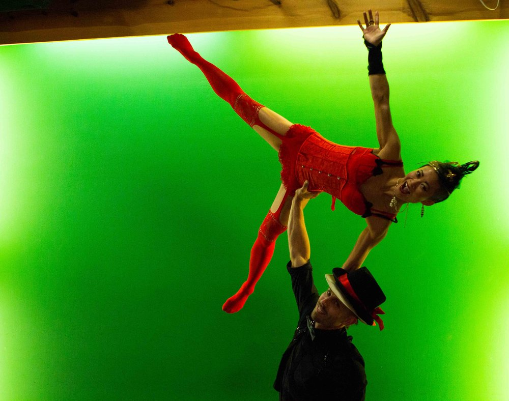Sundance2017_Dancers-4.jpg