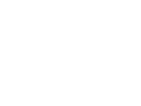 MTN-VIEWS-WHITE.png