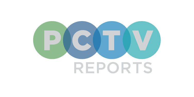 PCTVreports_DARK-BACKGROUND.png