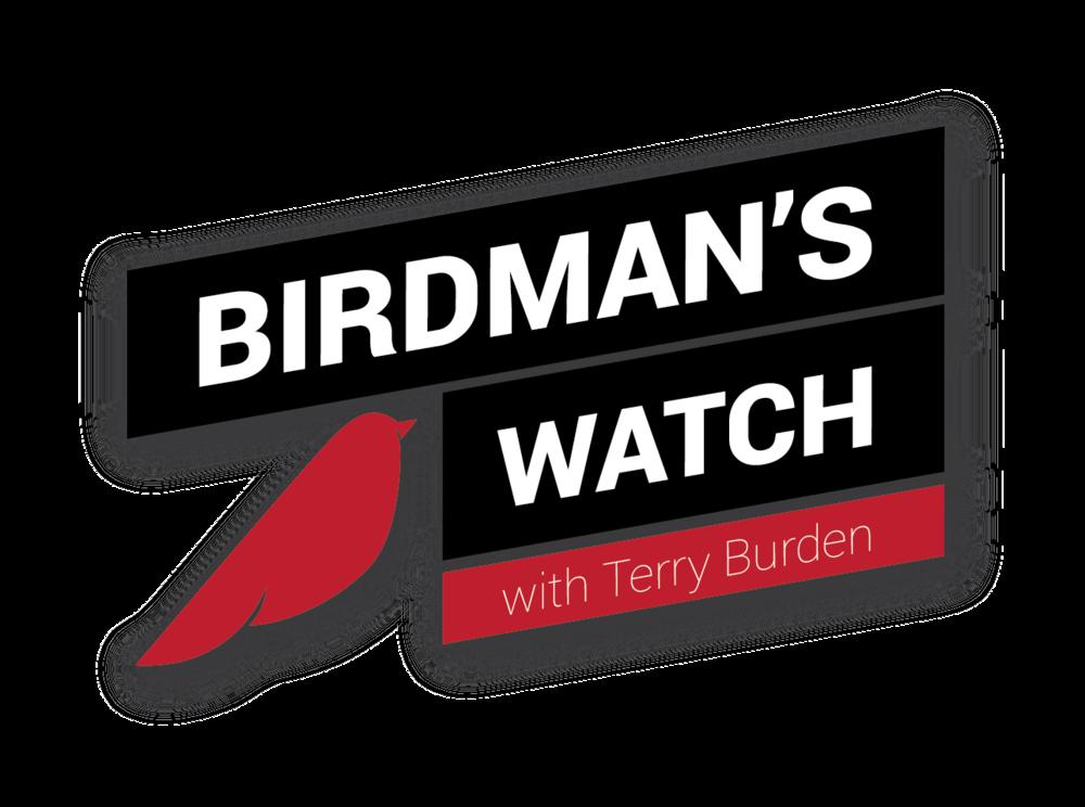 BirdmansWatch.png