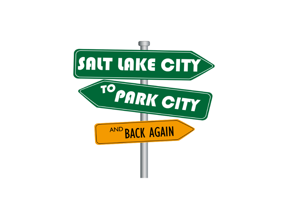 SLC-To-PC_Logo-01.png